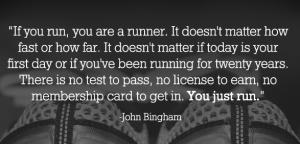 running-11