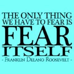 1357570255_3905_fear