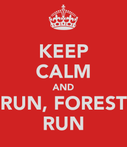 keep-calm-and-run-forest-run