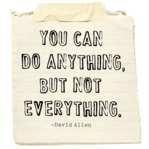 you-can-do-anything-but-not-everything-412x412