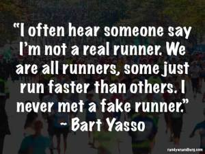 bart-yasso-we-are-all-quote-558x419