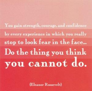 eleanor-roosevelt-quotes