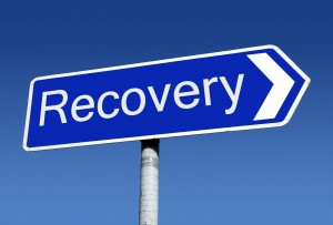 recovery-