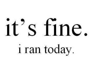 Its-fine