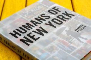 humansofnewyork_cover
