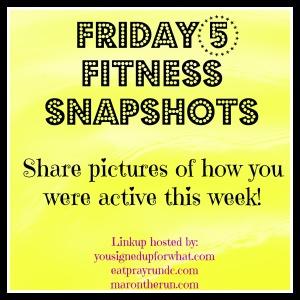 Friday-5-Fitness-Snapshots
