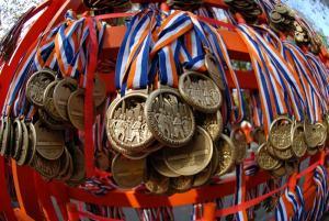 marathon_medals_lg