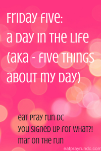 Five-THings-I-love-about-running-2-683x1024