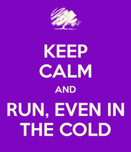 keep-calm-and-run-even-in-the-cold-3
