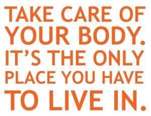 Quote-Yoga