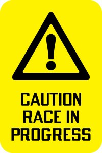 Caution_Race_In_Progress_FYJ23