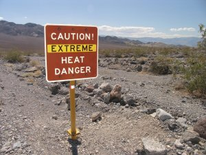 Extreme-Heat-Death-Valley