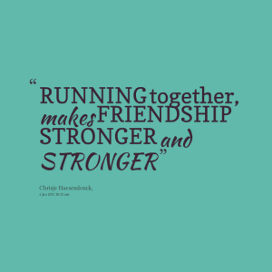 running-friends-2