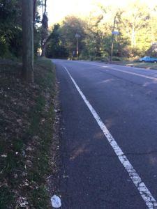 sidewalk3
