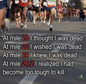 MarathonMeme