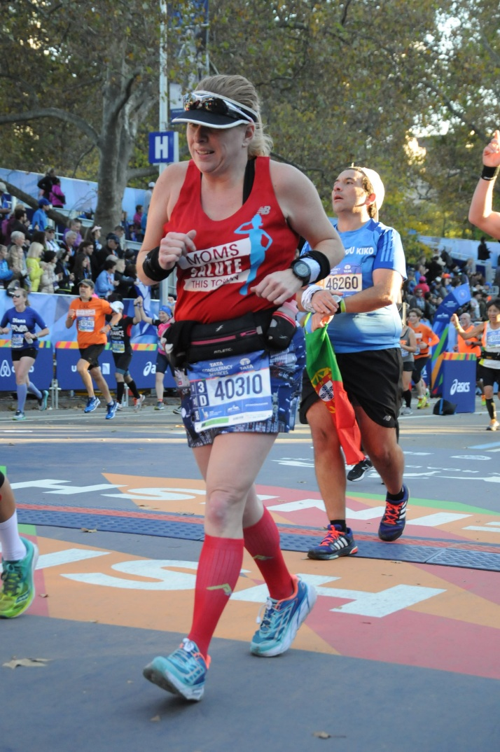 nycm17