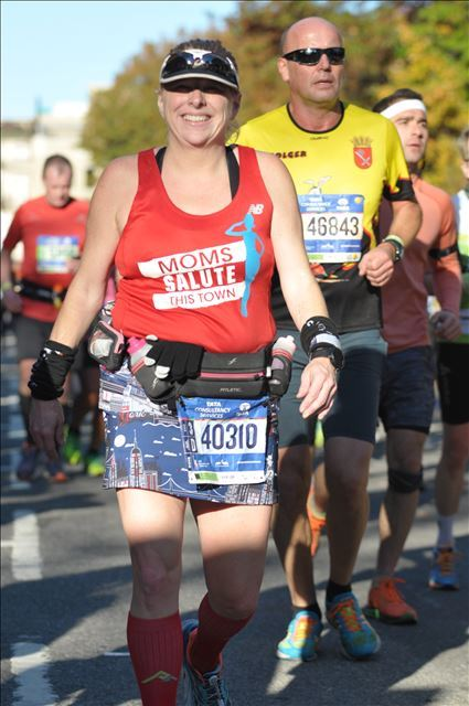 nycm19
