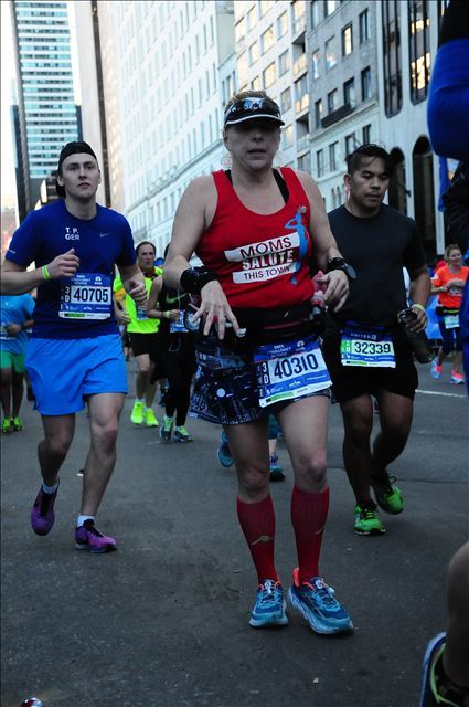 nycm23