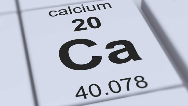 calcium-1xs87cq