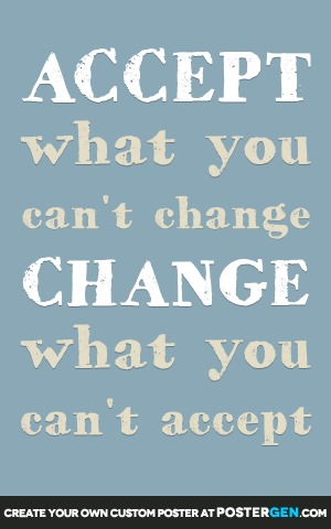 accept-change-poster