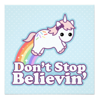 cute_unicorn_birthday_card-r3fd509a7b6b0455bbe53018e464ee70c_zk9yi_324