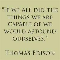 quote-thomas-edison