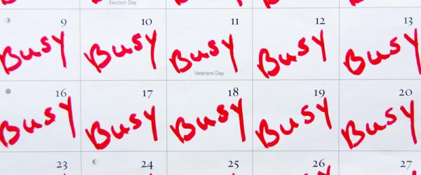 Busy-Calendar-600x250
